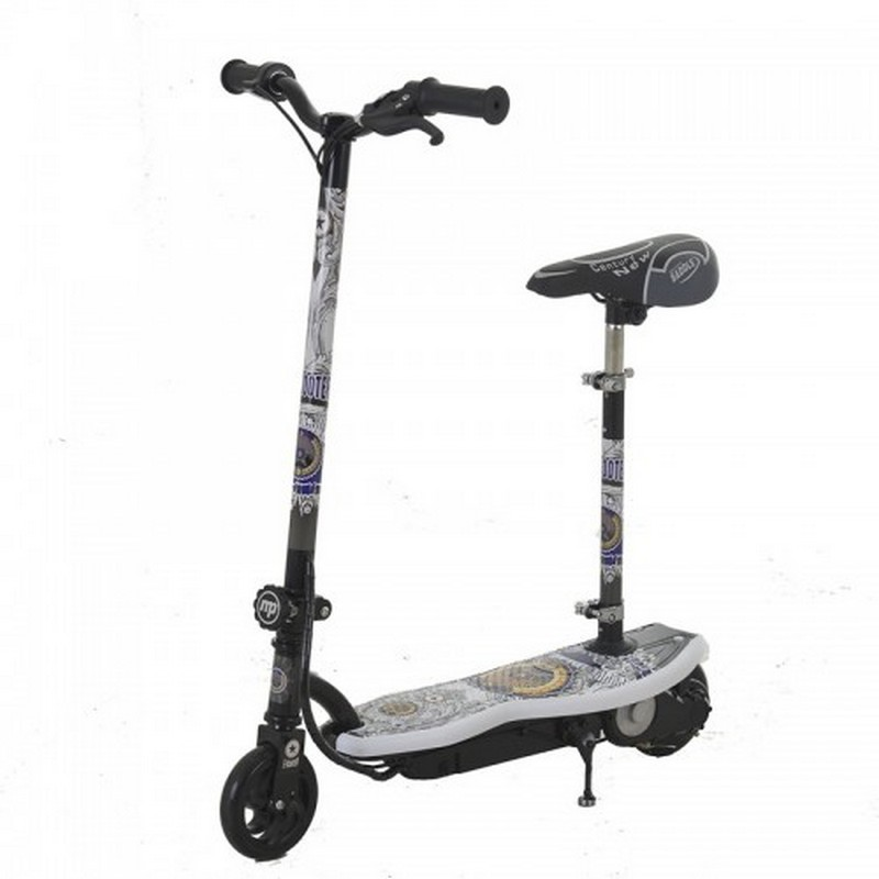 Электросамокат E-Scooter CD-10S
