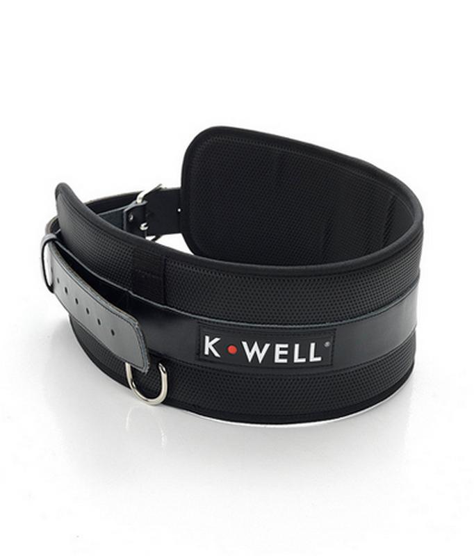 Пояс для скоростного тренинга K-Well KWSR01 цена