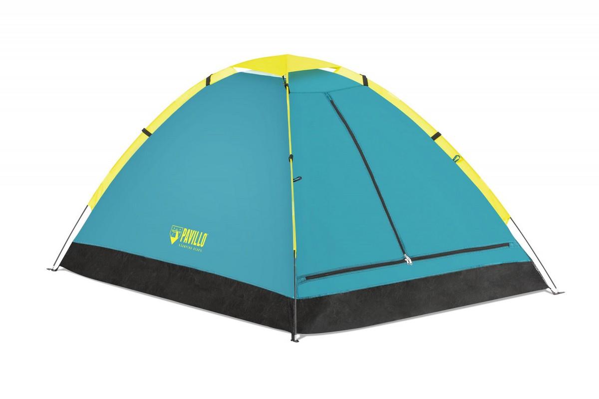 Палатка Cooldome 2 Bestway 2-местная, 145x205x100см 68084