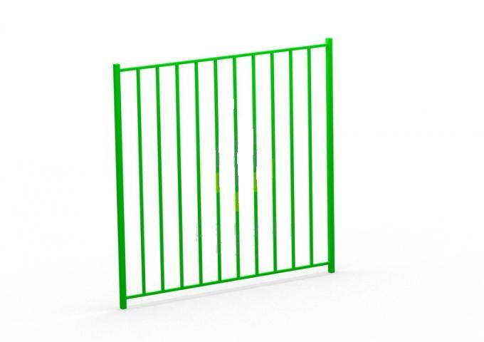 Забор МАФ тип-4 1646,  - купить со скидкой