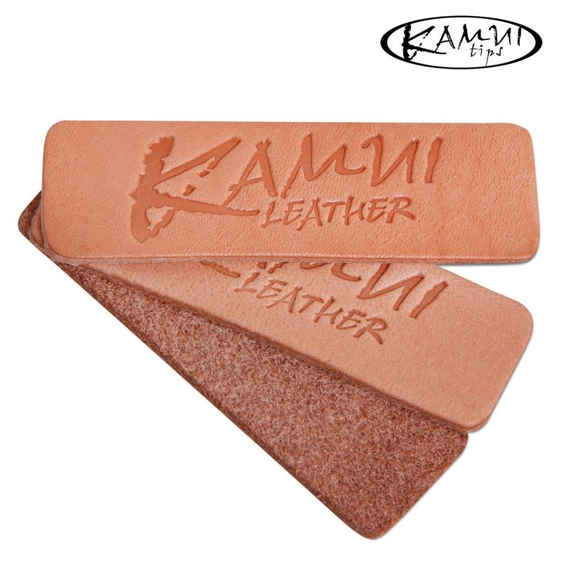 Слайдер для полировки наклейки Kamui Tip Burnisher