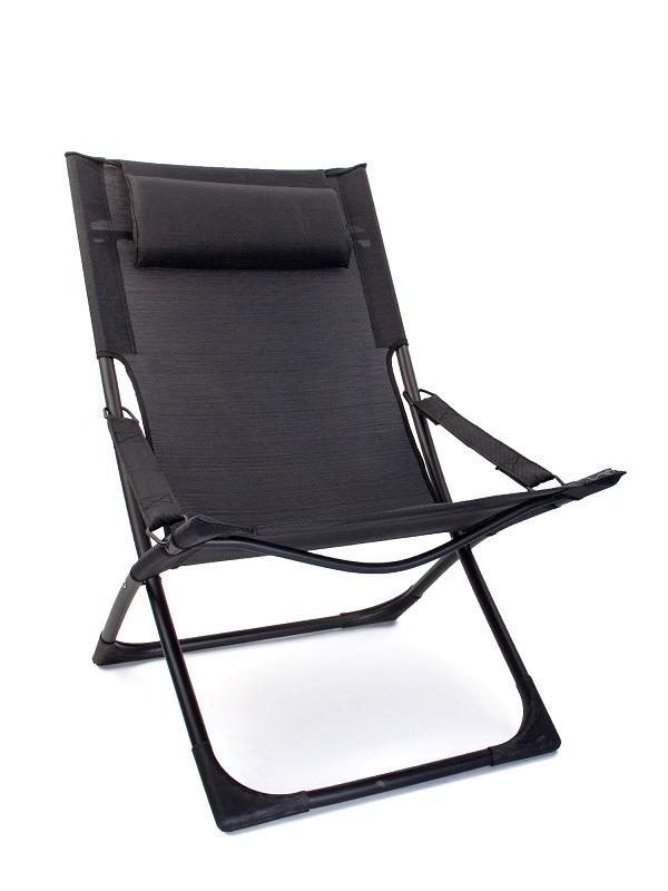 Кресло пляжное Greenwood ZD09-702