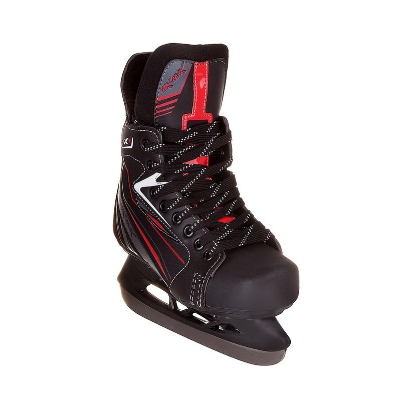Хоккейные коньки Vik-Max VM-Fighter
