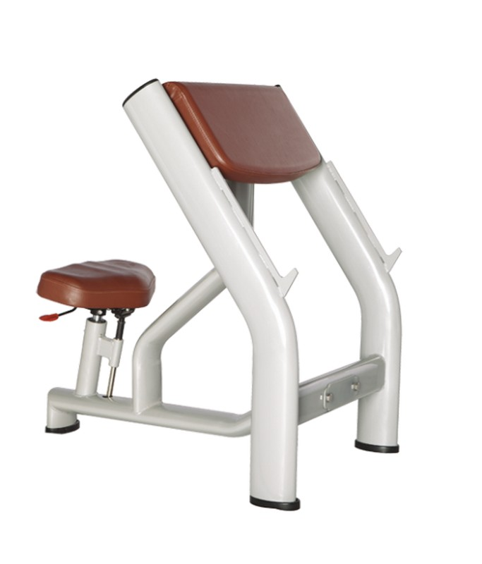 Скамья Bronze Gym H-040