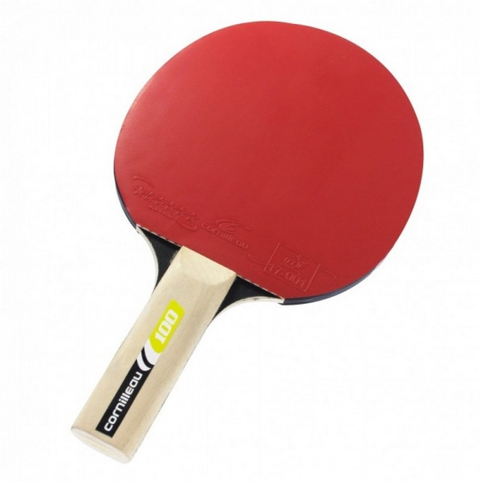Ракетка для настольного тенниса Cornilleau Sport 100 Gatien