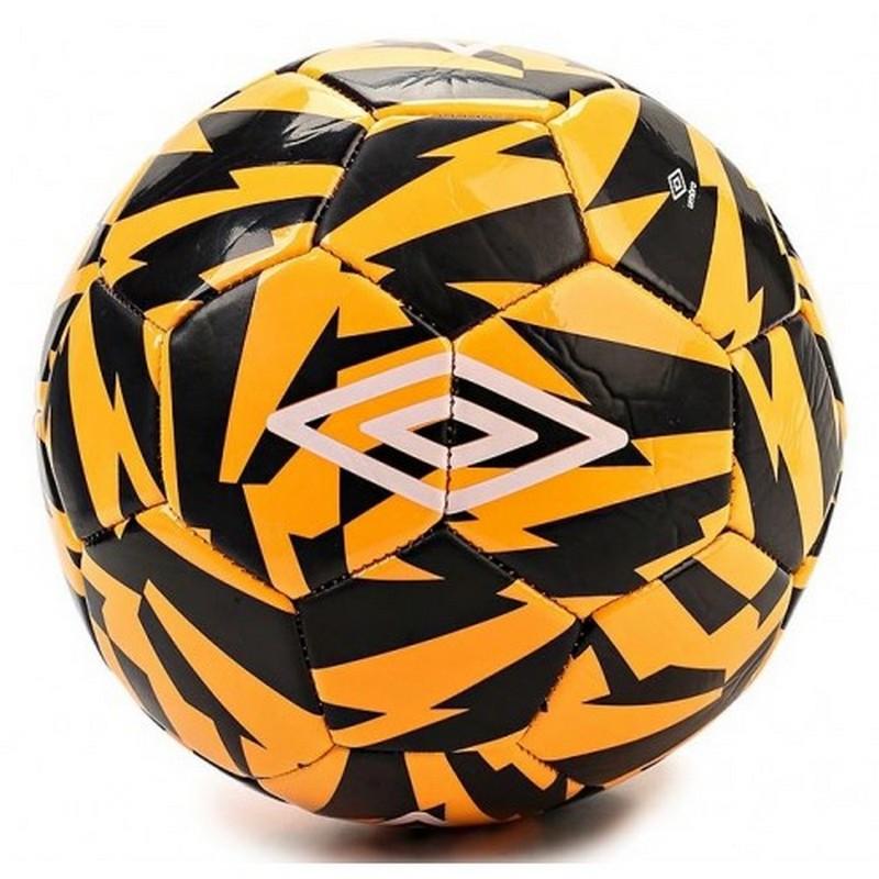 Мяч футбольный Umbro Futsal Copa Ball р.4 мяч футзальный select futsal talento 11 852616 049 р 3