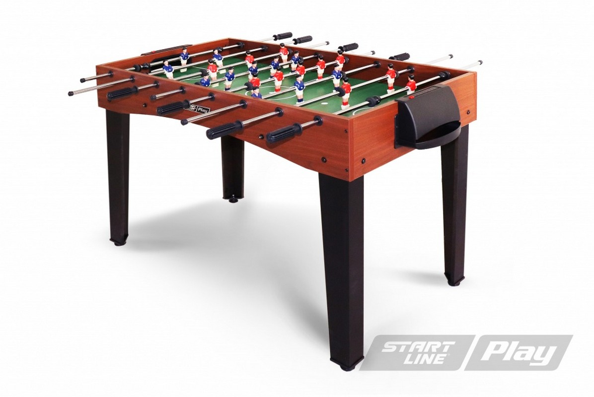 Мини-футбол Start Line Сlassic SLP-2064