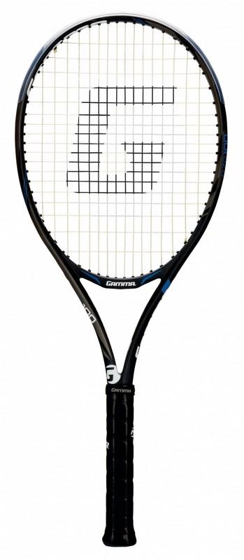 Ракетка для большого тенниса Gamma RZR 100