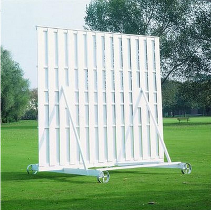 Купить Экран для крикета Hercules 2609,
