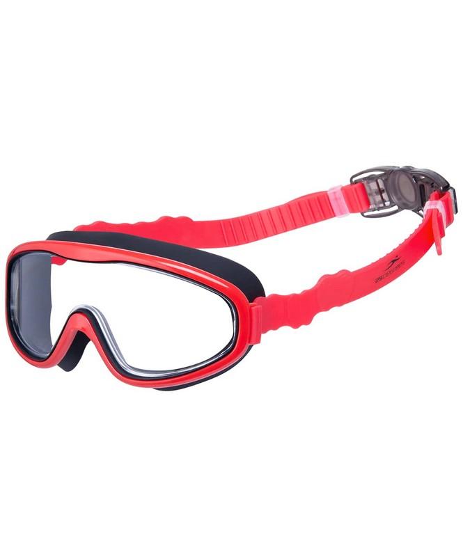 Маска для плавания 25DEGREES 25D03-EX19-20-31-0 Epix Red, детский