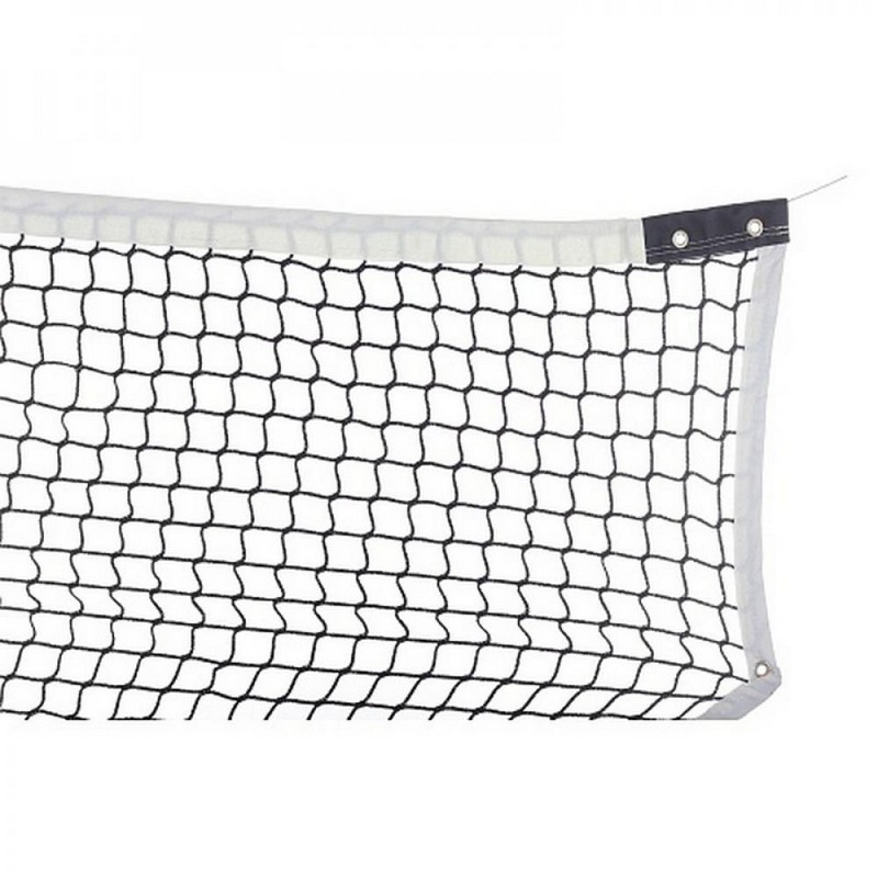Сетка для тенниса картинки