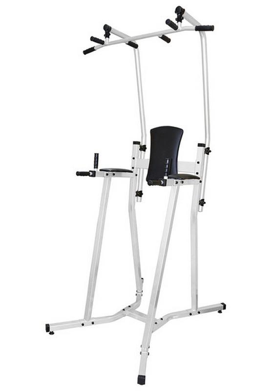 Стойка для силовых упражнений Flexter Статика тренажер для силовых тренировок kang yuejia klj 3003a 1 klj 3003a 1