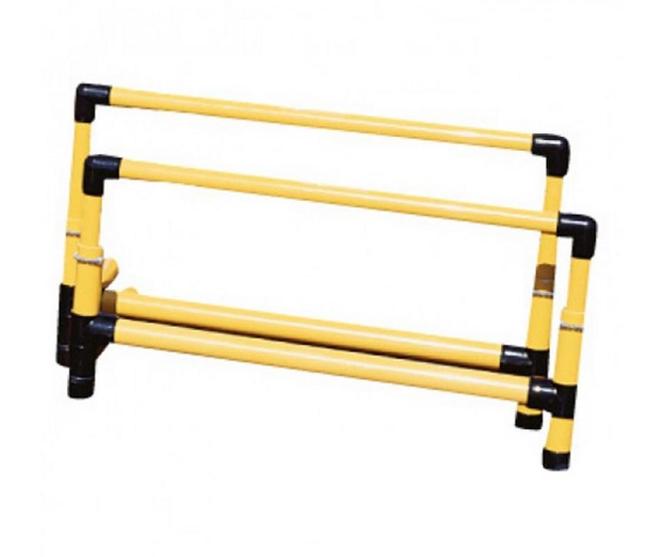 Купить Регулируемый барьер Perform Better Smart Hurldles PB3417-040-00-00,