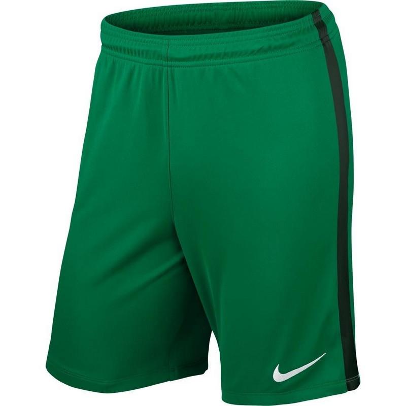 Шорты Nike League Knit (no Briefs) 725881-319
