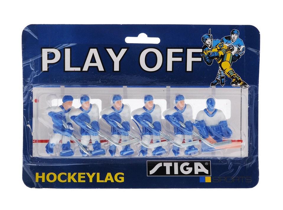 Команда игроков Сборная Финляндии Stiga HC-9080-03