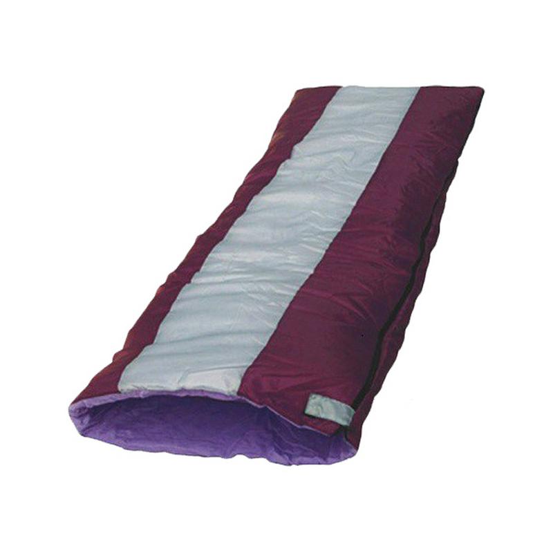 Спальный мешок Чайка Navy 150