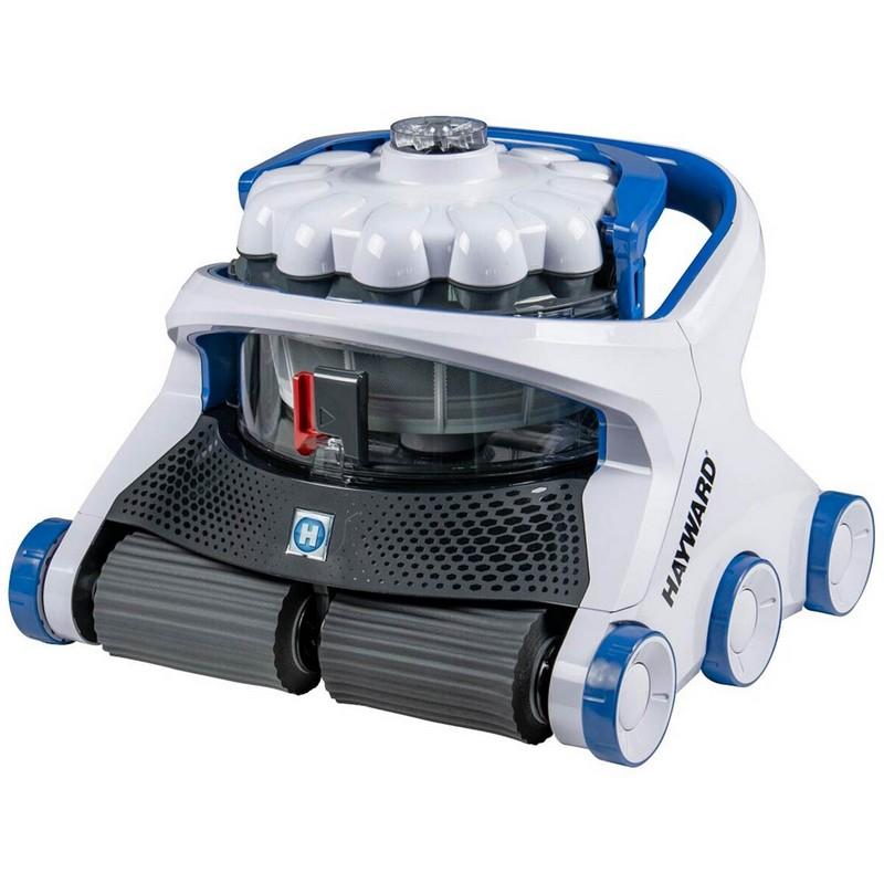 Купить Робот-пылесос Hayward Aquavac 600,