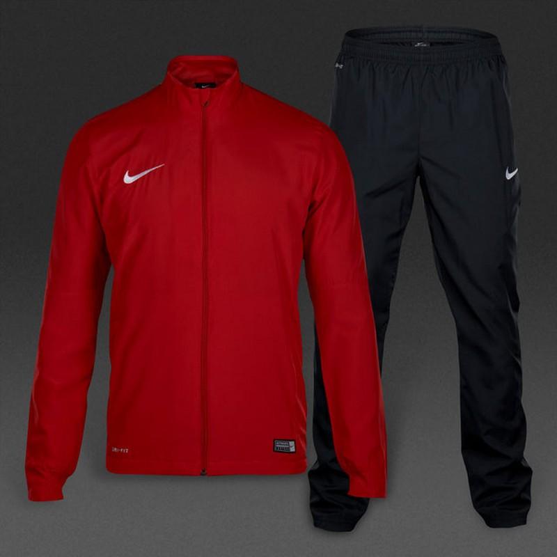 Костюм Nike Academy16 WVN 808758-657
