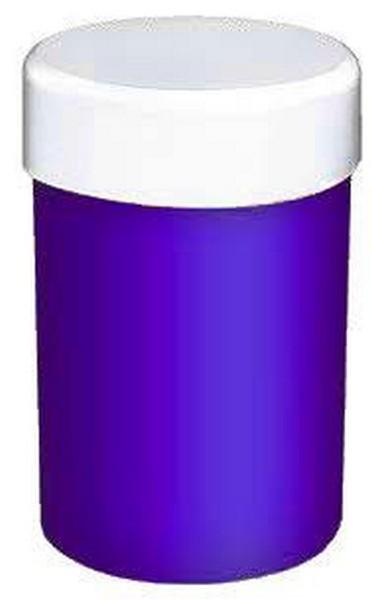 Мазь держания Atemi STC фиолетовая (0/-2)