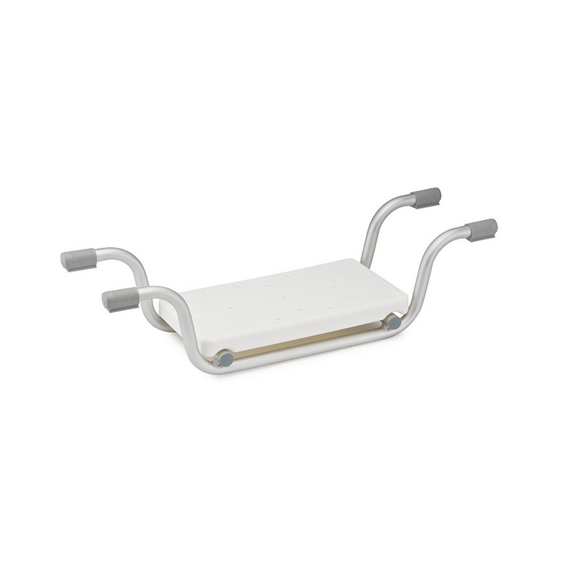 Сиденье  для ванны Armed В00650