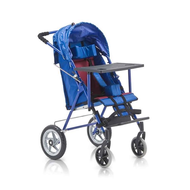 Кресло-коляска для инвалидов Armed H 031