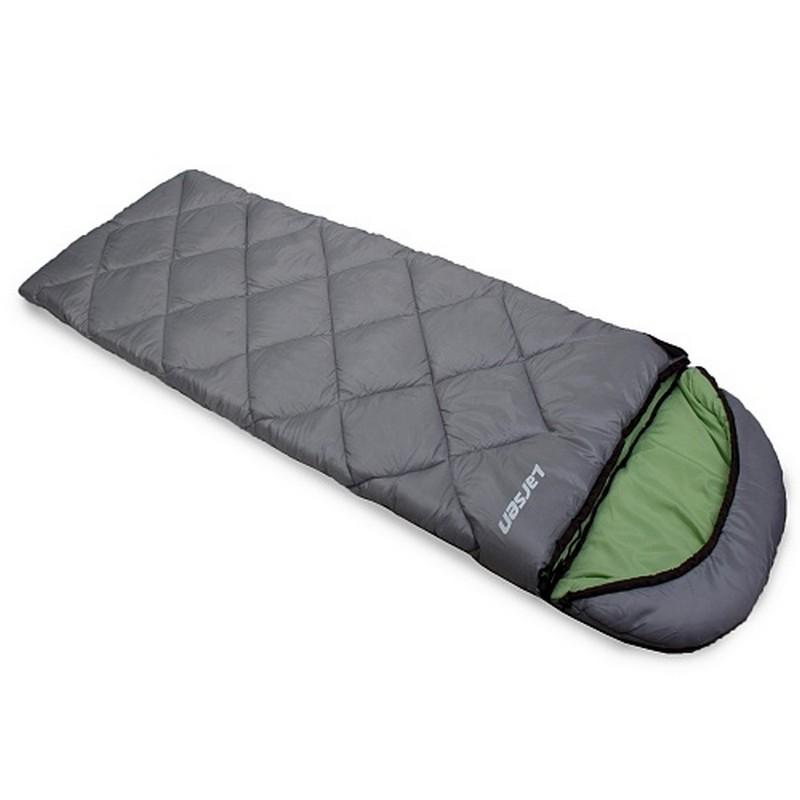 Спальный мешок Larsen RS 350R-2