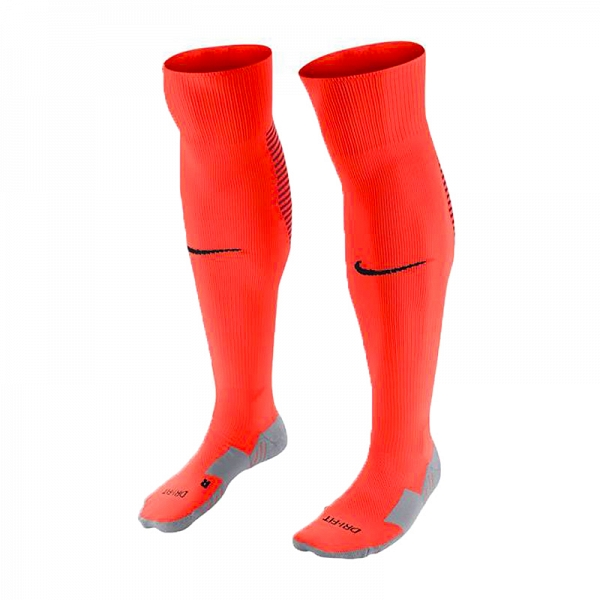 Гетры Nike Team Matchfit Over-the-calf Football Sock SX5730-671 красный