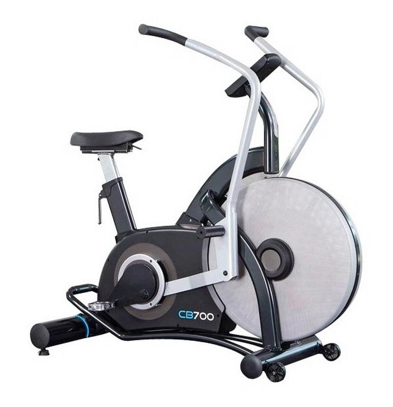 Купить Велотренажер Sportop CB700,