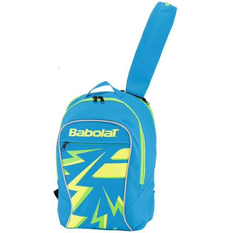 Рюкзак спортивный детский Babolat Backpack 753051-175