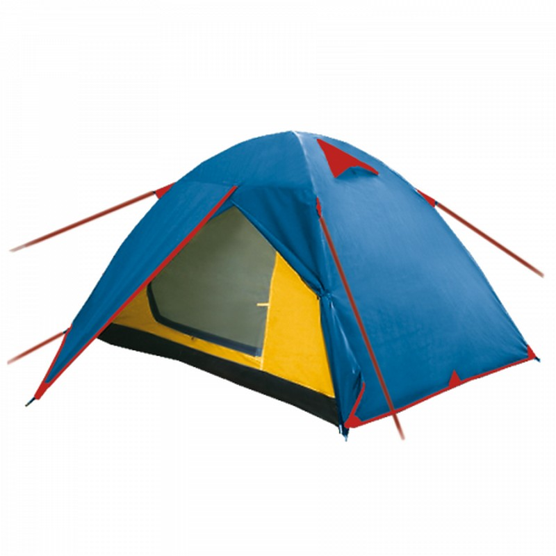 Палатка BTrace Arten Track T0484