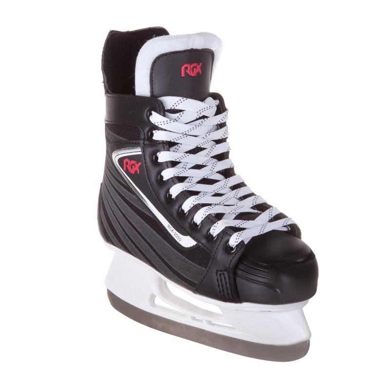 Хоккейные коньки RGX 2050