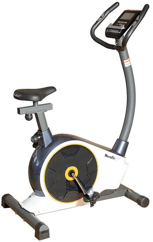 Велоэргометр HouseFit HB-8107HPM цена