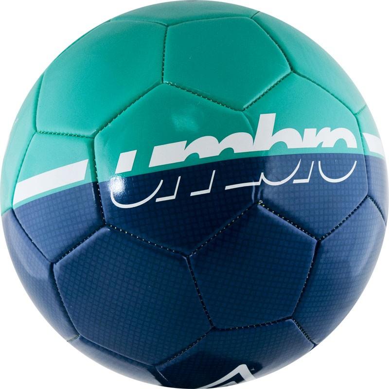 Мяч футбольный любительский р.5 Umbro Veloce Supporter 20808U-FD8