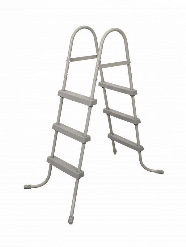 Купить Лестница для бассейна 91см Bestway 58334,
