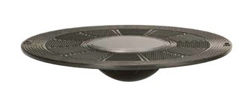 Балансировочный диск HouseFit DD-6961 цена