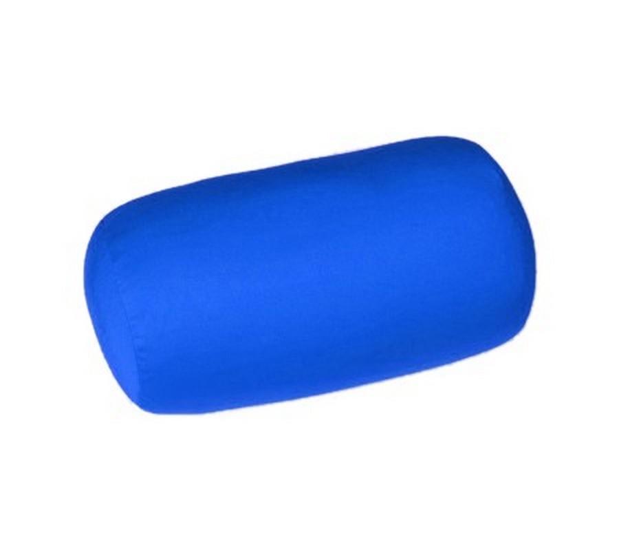 Подушка под голову Armed F 8032 синий