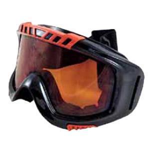 Горнолыжные очки Vcan VSE08