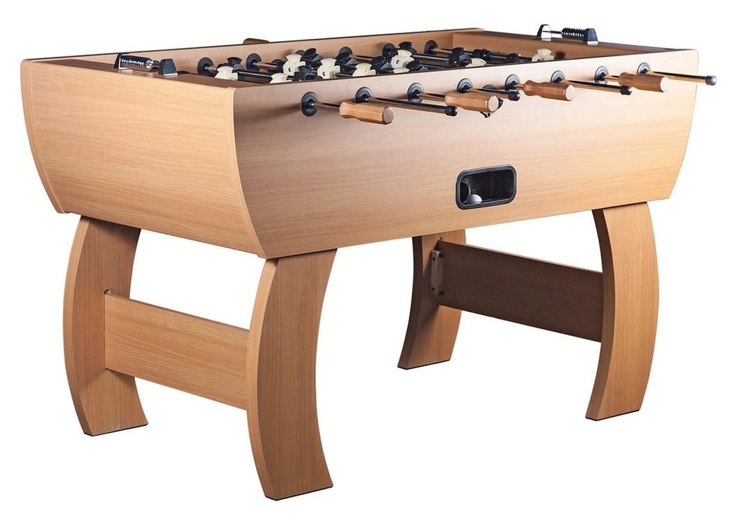 Купить Настольный футбол Weekend Royal, Weekend Billiard Company