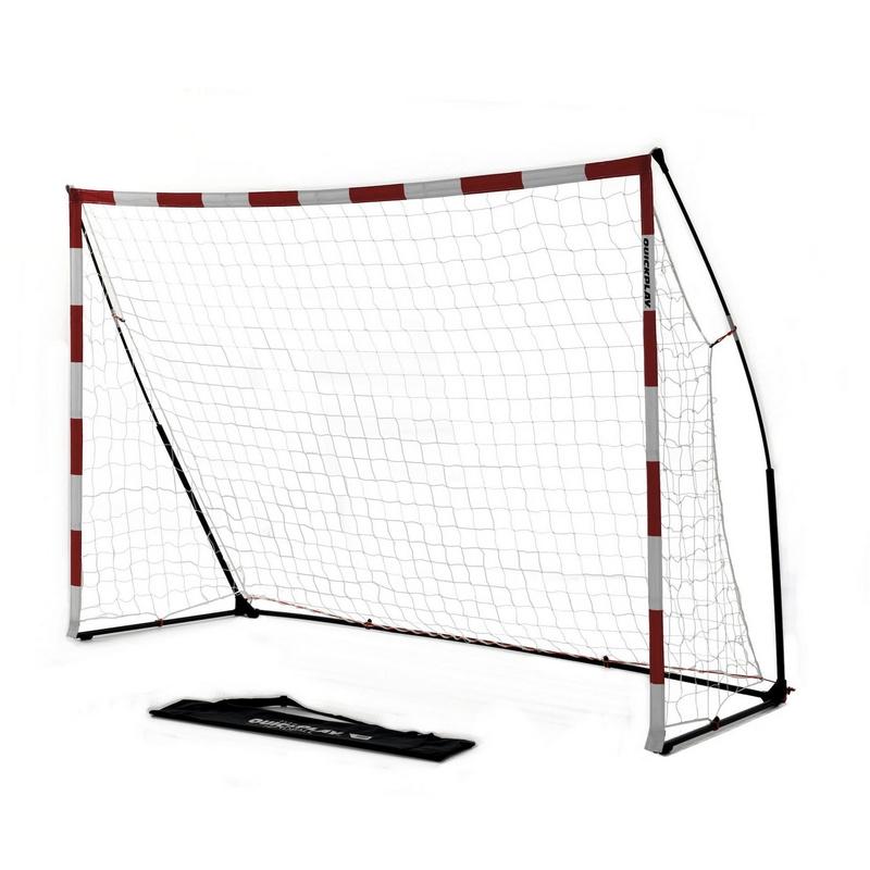 Купить Гандбольные ворота (утяжеленные) Quickplay Handball Goal 3x2 м HB,