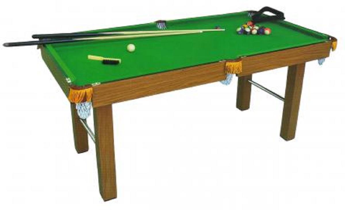 Бильярдный стол Partida Премиум u1038 от Дом Спорта