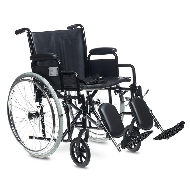 Кресло-коляска для инвалидов Armed H 002 (20 дюймов)