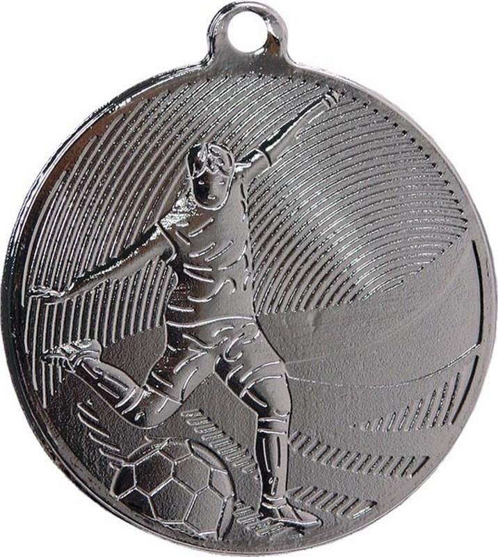 Медаль MD12904/S