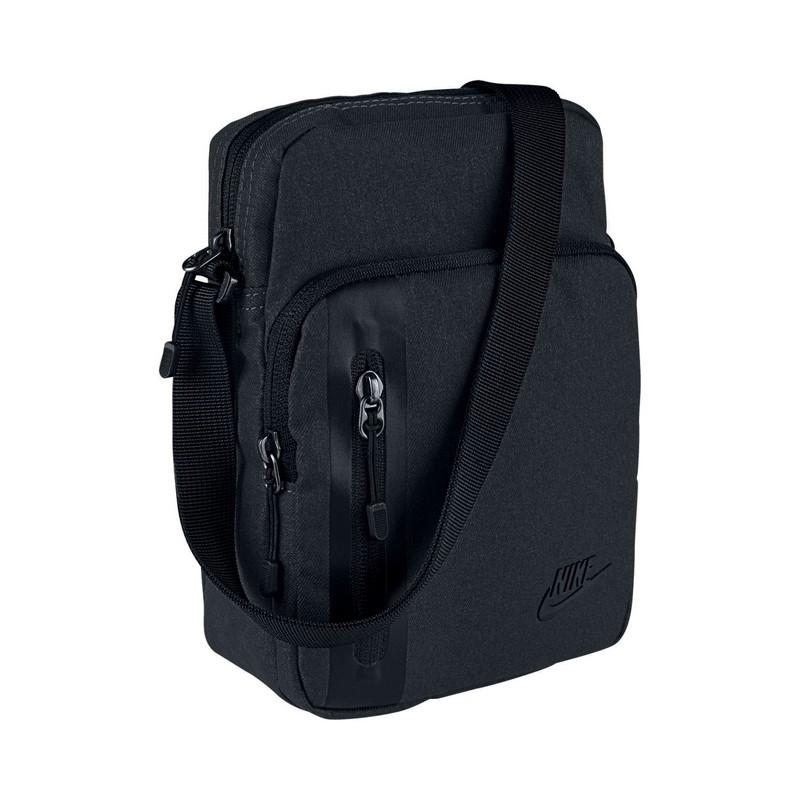Сумка через плечо Nike Core Small Items 3.0 BA5268-010