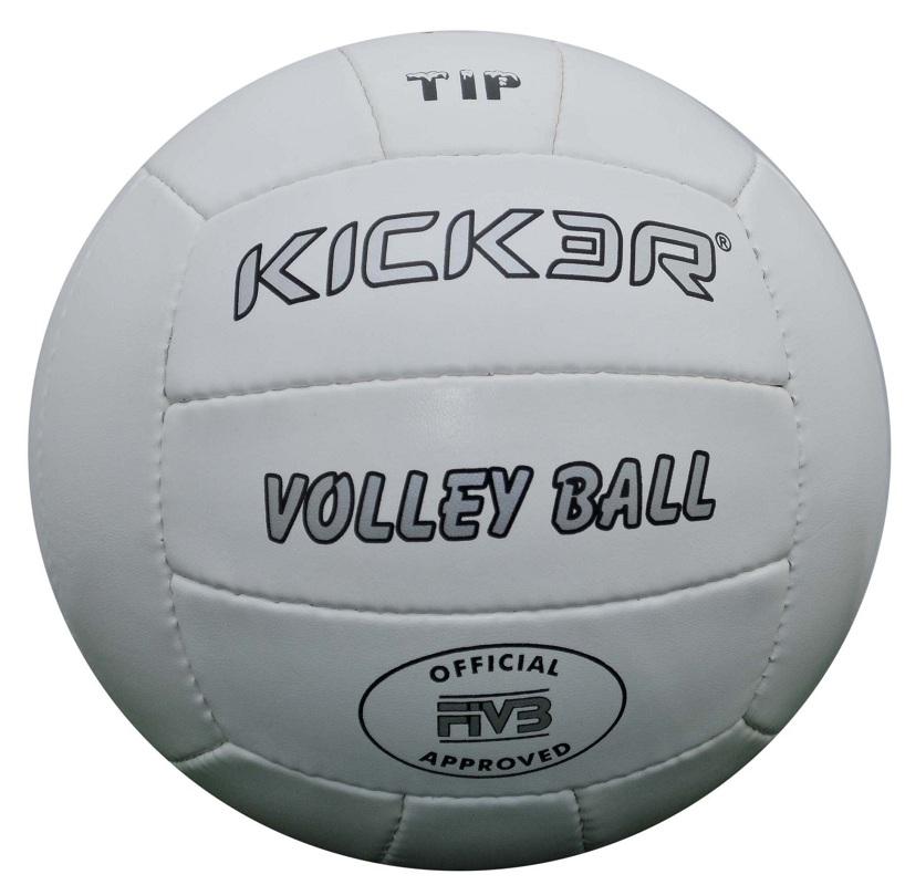 цена на Мяч волейбольный Larsen Kicker Vega