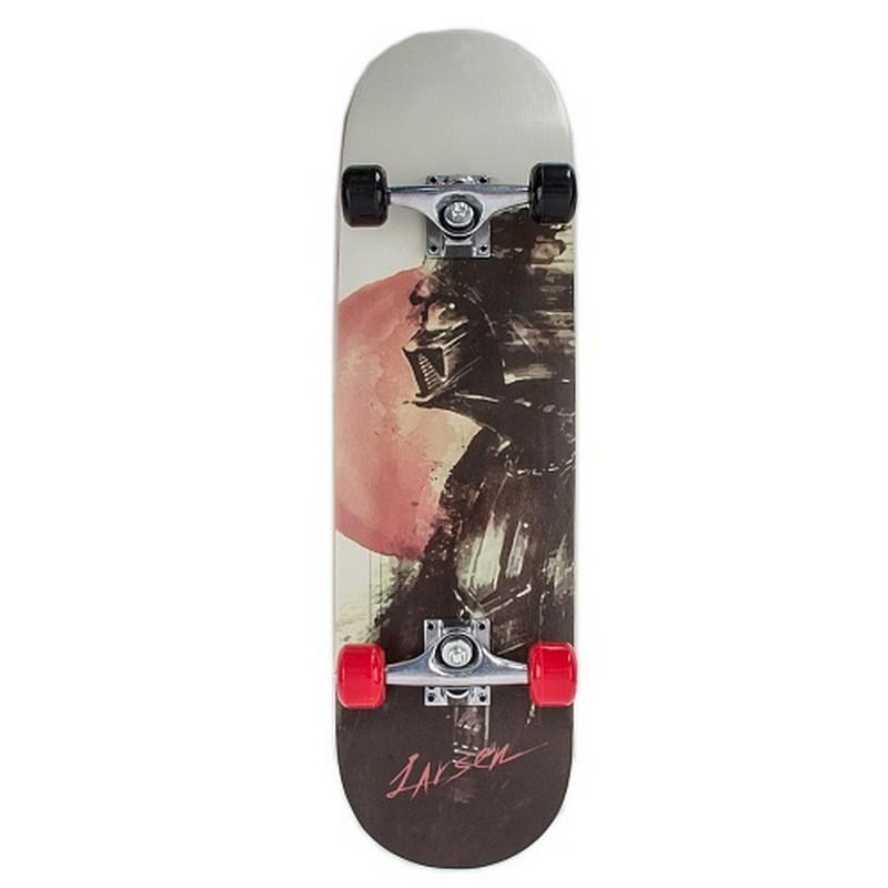 Купить Скейтборд Larsen Park 1 31 х8 ,