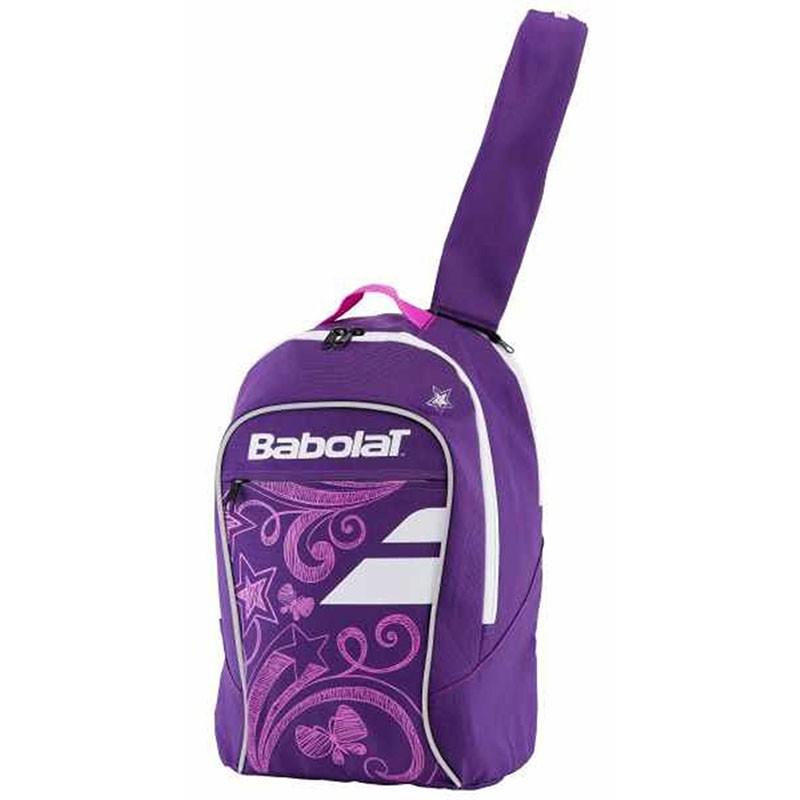 Рюкзак спортивный Babolat Backpack 753051-159