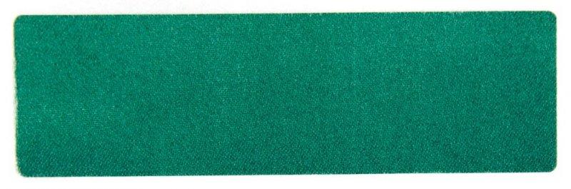 Ремкомплект для сукна Longoni Norditalia 10 х 3 см (зеленый) barnett 1072