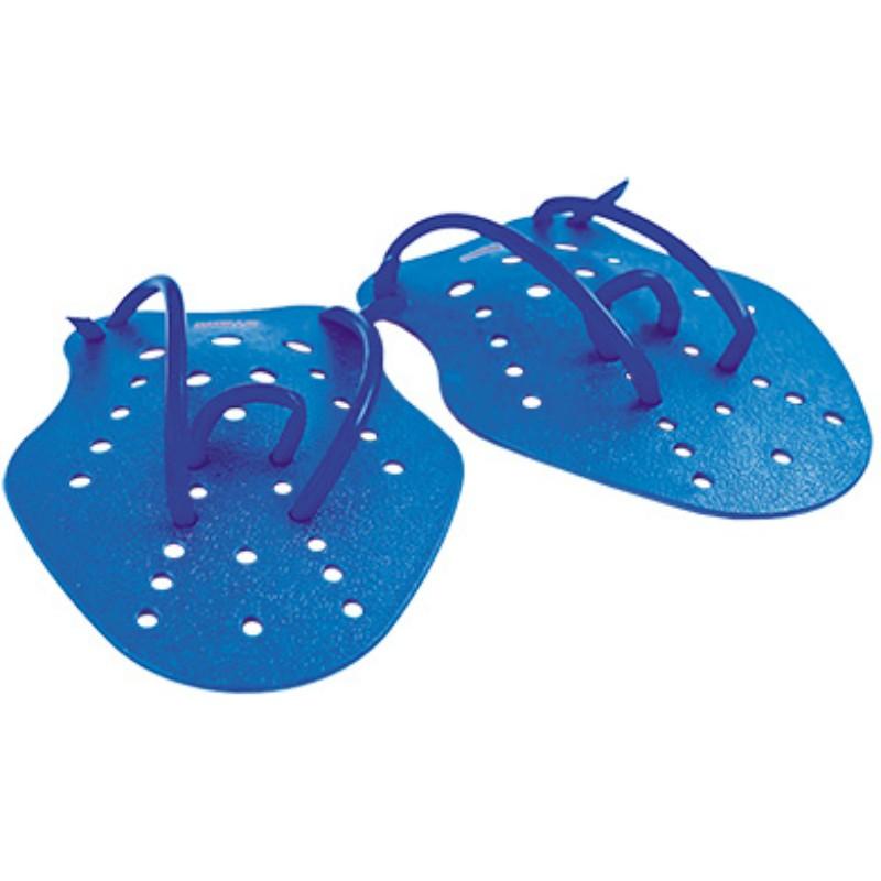 Лопатки гребные Atemi PD3 (S) синие