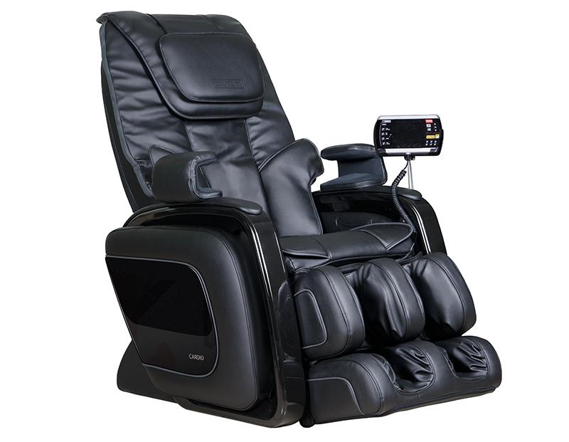 Массажное кресло US-Medica Cardio