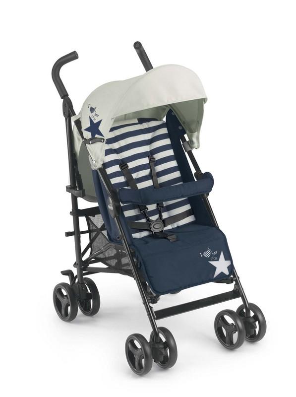 Детская коляска CAM Flip